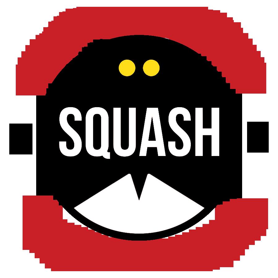 Isle of Wight Squash Academy